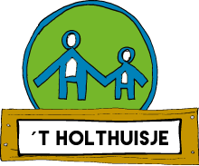 Holthuisje
